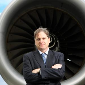 The Airport Economist's quick guide to the 2015 Federal Budget. By Tim Harcourt
